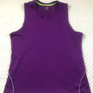 Champion Size XXL Workout Tank